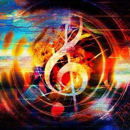A-TeC Music